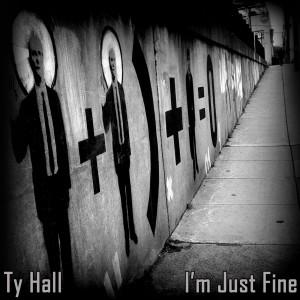 I'm Just Fine
