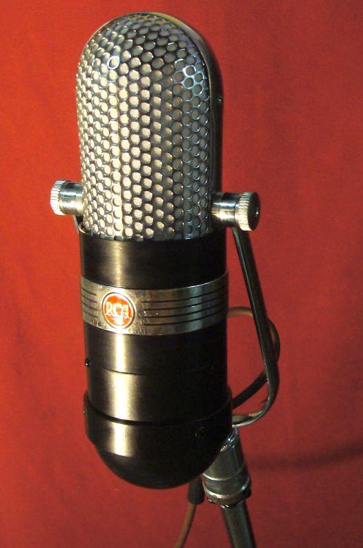 RCA-77C_0
