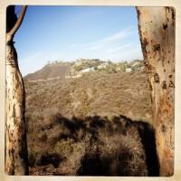 Cali Hike