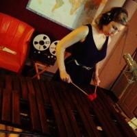 Xylophone- Gini