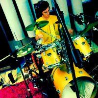 Josh Sharbot EP